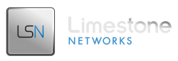 Support Center – Limestone Networks